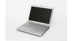 Notebook im Test: Dell Inspiron 1520