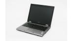 Test: Notebook im Test: Toshiba Tecra A9