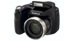 Digicam im Test: Fujifilm Finepix S5800
