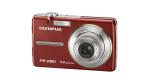 Kaufberatung: So finden Sie die richtige Digitalkamera