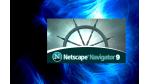 Netscape und Mosaic: Damals: Das Zeitalter der Browserkriege