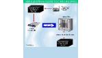Großkunden-Service: Die T-Mobil verschickt ihre Rechnungen im Edifact-Format