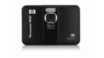 Digitalkamera im Test: HP Photosmart R937