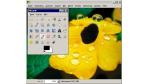 Bildbearbeitungstool im Test: Gimp 2.4 RC 3