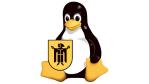 Linux in München: LiMux macht Fortschritte