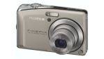 Digitalkamera im Test: Fujifilm Finepix F50fd