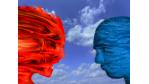 Wie viel Praxisbezug braucht der IT-Profi?: Streit um die richtige Informatik - Foto: Olaf Mades