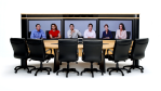 Ratgeber Videokonferenz-Systeme: So finden Sie das passende Conferencing-System - Foto: xyz xyz