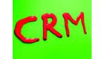 Trendstudie Swiss CRM Forum: CRM-Projekte bleiben schwierig