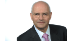 Hans-Joachim Kamp in Ruhestand: Neue Chefs für Philips Deutschland