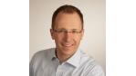 Jobs bei IT-Dienstleistern: Karriereratgeber 2009 - André Häusling, Fujitsu Services