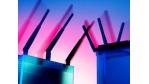 Ökosystem für Wireless LAN: Enterasys und Siemens integrieren ihr WLAN-Portfolio