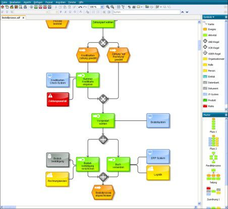 Software Ag Designer Download