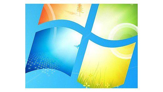 Das ACT soll den reibungslosen Umgang mit Applikationen sicherstellen.