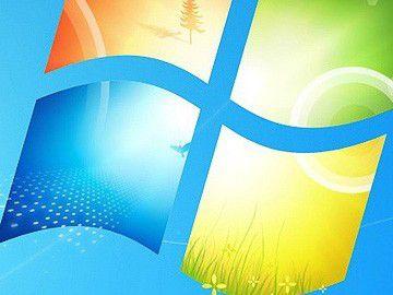 Lesen Sie die sieben wichtigsten Tipps für eine erfolgreiche Migration von Windows XP auf Windows 7!