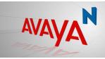 Cisco als Gegner, IBM und HP als Partner: Avaya schließt Nortel-Integration ab