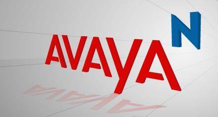 Mit Nortel bietet sich für Avaya die Chance, im Netzgeschäft Fuß zu fassen.