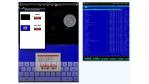 Kleine Helfer: Server-Fernsteuerung für iPhone und iPad mit iSSH