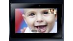 Entwickler ist überzeugt: QNX und Super-Apps verleihen Blackberry Flügel - Foto: Blackberry