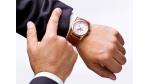 PureApplication reduziert BPM-Installationszeit : In 20 Minuten bereit - Foto: Fotolia/volff