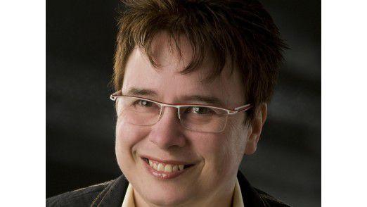 """Birgit Zimmer-Wagner, Bewerber Consult: """"Wer den Lebenslauf aufbläst, riskiert die Kündigung."""""""