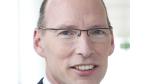 Arbeiten im Projektgeschäft: Karriereratgeber - Jens Rieger, MaibornWolff et al.