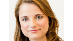 Start in einem globalen Unternehmen: Karriereratgeber 2012- Christina Gräßel, Capgemini