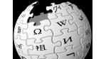 Guttenberg, Seigenthaler, Microsoft: Wo Wikipedia in die Irre führte