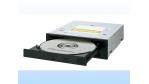 DVD-Brenner im Test: Pioneer DVR-115D