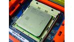 Erste Desktop-Systeme von Herstellern angekündigt: Phenom: AMD liefert Triple-Core-Prozessoren aus