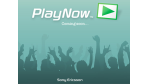 99 Cent pro Song: Sony Ericsson öffnet PlayNow Arena in Deutschland