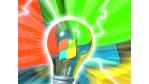 Windows-Tipps: Mit Windows perfekt Dateien & Ordner organisieren