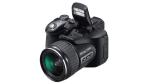 Macht 60 Bilder pro Sekunde: Casio Exilim Pro EX-F1 im Kurztest - Foto: Casio
