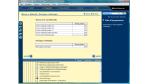 Steuersoftware: Das große Steuer-Sparpaket 2007/2008