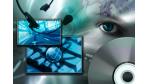 IDC-Studie: Virtualisierung krempelt den Server-Markt um