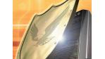 PC-Sicherheit: So viel kostet ein sicherer PC