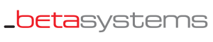 BetaSystems