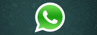 CP-News über WhatsApp