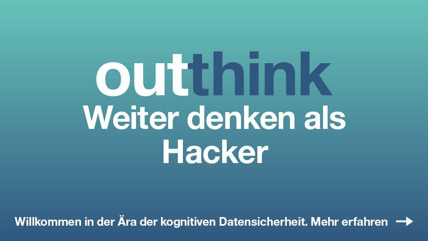 IBM outthink