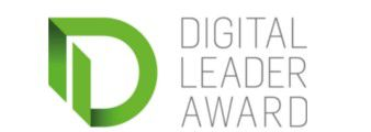Digital Leader Award 2017