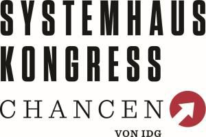 Chancen 2017 - der Systemhauskongress